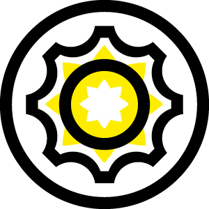 BIKE-ASANA