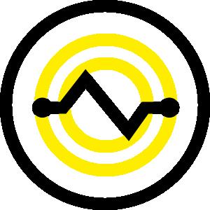 CYCLE ULTIMATE