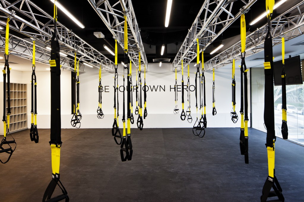 FLOW_ATHLETIC_Venue-Hire-Gym