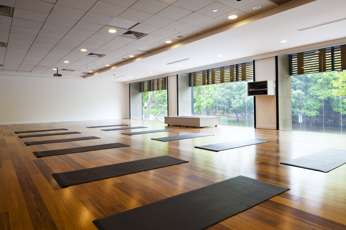 FLOW_ATHLETIC_Venue-Hire-Yoga-Studio